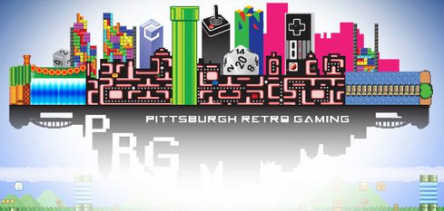 Pittsburgh-Retro-Gaming-Google-Chrome-2014-09-29-22.58.42