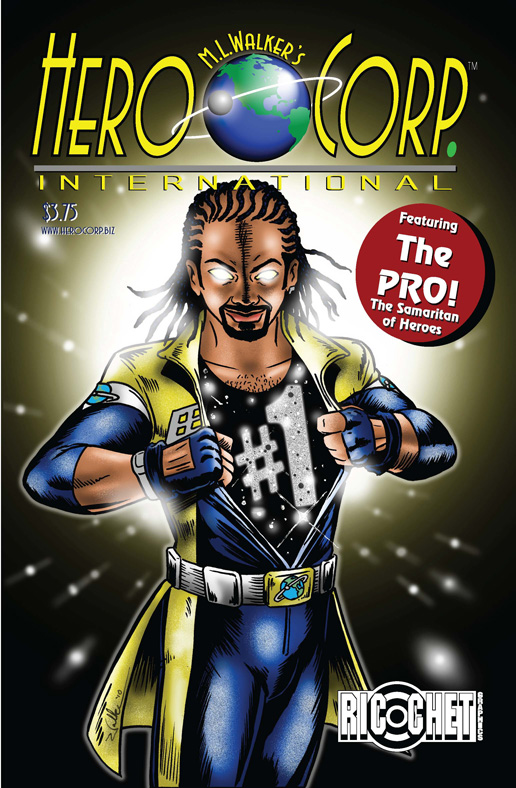 HeroCorp_No1_3rdPrinting_FrontCover_SMALL