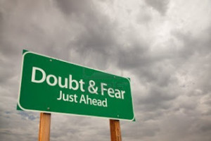doubt-and-fear