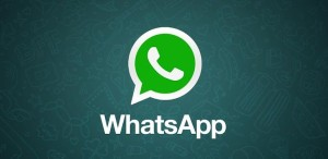Download-WhatsApp-Messenger-for-Symbian-2-11-236-407711-2