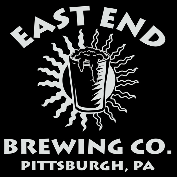 east_end_brewing